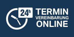 online-terminvereinbarung_500x250px